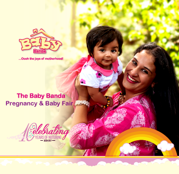 Baby Banda Fair