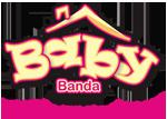 baby banda logo